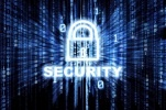 IT / EDV Security ( IT-Sicherheit )