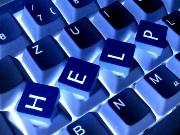 EDV Service und Hilfe für Ihren IT Bereich