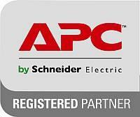 APC UPS / USV Unterbrechungsfreie StromVersorgung