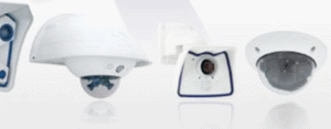 Netzwerkkamera - IP Netzwerkkamera Funktionen