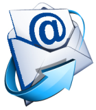 eMail Archivierung oder eMail Backup