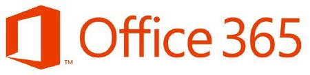 Microsoft Office365 Cloud Service