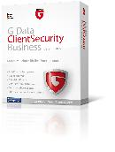 GData_ClientSecurity_Business