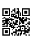 GData_MobileSecurity_QR-Code