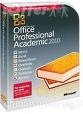 MS-Office2010-Pro-Plus-Academic