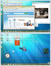 windows7_transparenz